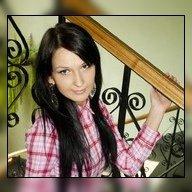 Анна Доманова — участница №89