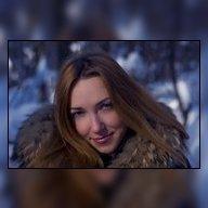 Анастасия Ступенко  — участница №106