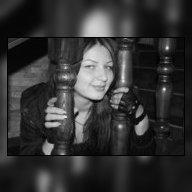 Алина Богданова — участница №107