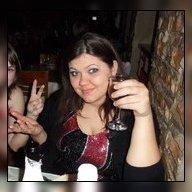 Софья Марку — участница №115