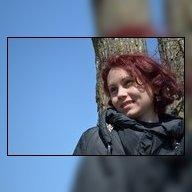Мария Каткова — участница №117