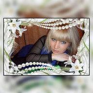 Анастасия Тимашова — участница №118
