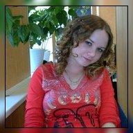 Анна Кольмец — участница №10