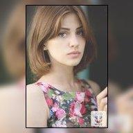 Ксения Иванникова  — участница №32