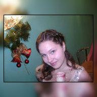 Марина Андриянова — участница №14