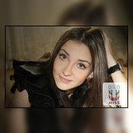 Елена Трегубова — участница №41
