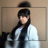 Тамара Сижук — участница №20