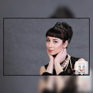 Яна Салмина — участница №84