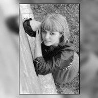 Марина Симушкина — участница №30