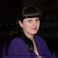 Рослякова Надежда — участница №31