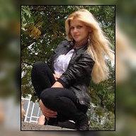 Светлана Глазунова — участница №33