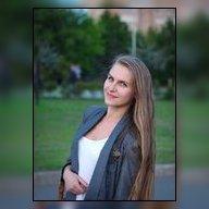 Анна Мнищенко — участница №37