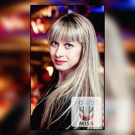 Марина Розовенко — участница №3