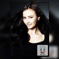 Валерия Павлик — участница №14