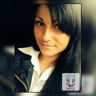 Ольга Шубина — участница №16
