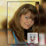 Екатерина Лилявина — участница №17