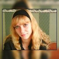 Юлия Жданова — участница №40
