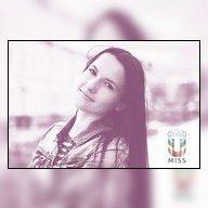 Мария Макарова — участница №27