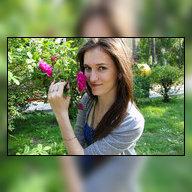 Ольга Рыжих — участница №42
