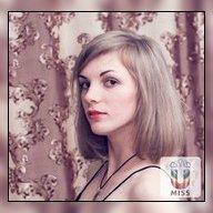 Роксана Руденко — участница №30