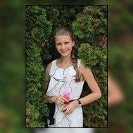 Татьяна Рыжих — участница №44
