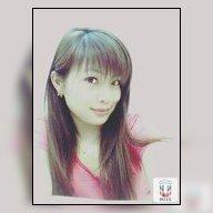 Кристина Ли — участница №35