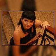Екатерина Горелова — участница №48