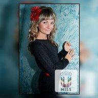 Дарья Воронова — участница №50