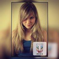 Анастасия Губа — участница №51