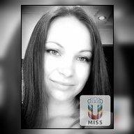 Тамара Орлова  — участница №53