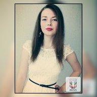 Екатерина Мурзина — участница №55