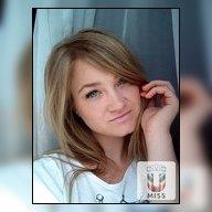 Светлана Момот — участница №67