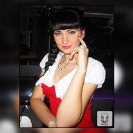 Наталья Жук  — участница №68