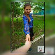 Светлана Игнатенко — участница №75