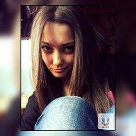 Ангелина Федорченко — участница №85