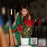 Яна Жолобова — участница №116