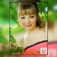 Ольга Шеина — участница №93