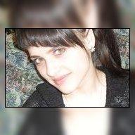 Мария Дворянкова — участница №65