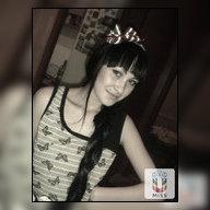 Анна Яхина  — участница №100