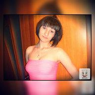 Ирина Гильманова — участница №101