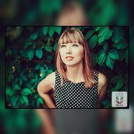 Анастасия Герасимчук — участница №108