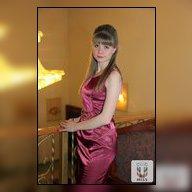 Екатерина Карманова — участница №112