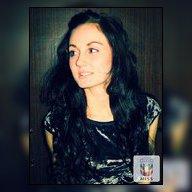 Юлия Скрипникова — участница №133