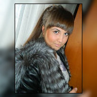 Люсичка Пилярчук — участница №77
