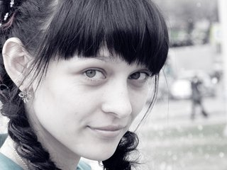 Вероника Жиулло