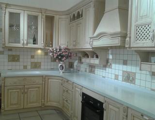 Выбираем современный кухонный гарнитур