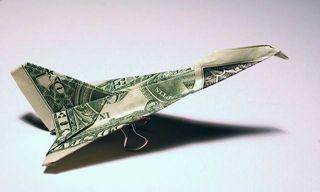 Летайте с экономией, Или как купить авиабилет с максимальной выгодой