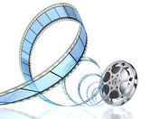 Мое кино