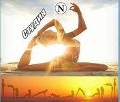 Бесплатный марафон по хатха-йоге