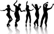 «Жизнь как танец, танец как жизнь»
